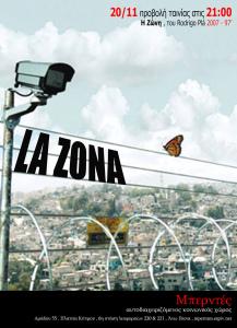 la_zona